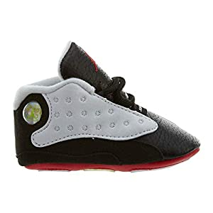 ... australia jordan retro 13 he got game white true red black gift pack  infant 2 m 4f5fc3cba