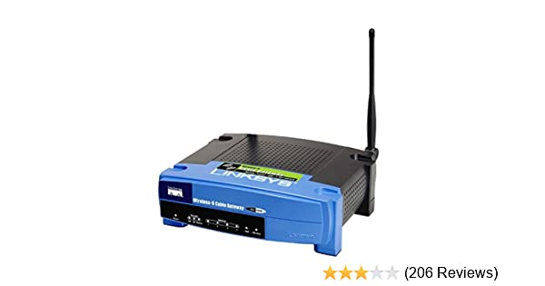 LINKSYS WCG200 USB DRIVER FOR WINDOWS DOWNLOAD