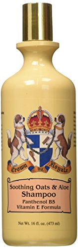 crown-royale-0005010-soothing-oats-and-aloe-pet-shampoo-16-oz