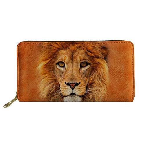1 Billets Lion Pince Animal Chaqlin À xqHwPAwv4