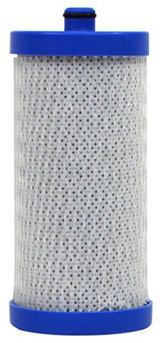 wf284 refrigerator water filter - 6