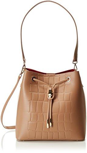 Cavalli Women's Satchel #Panthera4ever 009 Backpack Bags