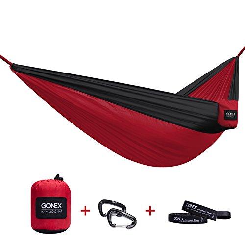 Ultralight 0 93 1 47 Gonex Portable Parachute