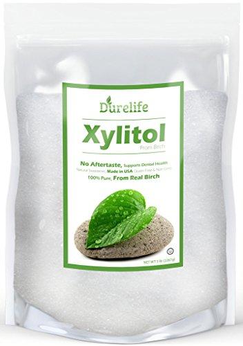 xylitol non corn - 3