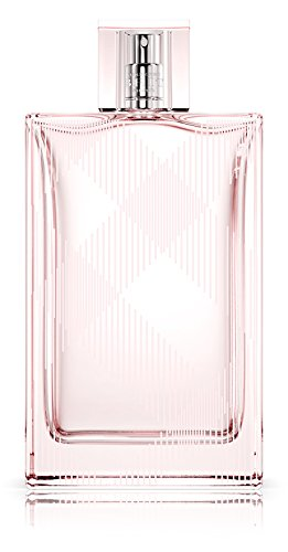 BURBERRY Brit Sheer for Her Eau de Toilette Spray, 6.7 fl. oz.