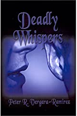 Deadly Whispers Paperback
