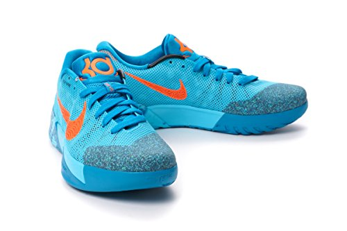 new products 8b46d a6e38 NIKE KD Trey 5 II EP Kevin Durant Mens Basketball Shoes 679865-488 (USM 10)  (B00R61QAPA)   Amazon price tracker   tracking, Amazon price history  charts, ...