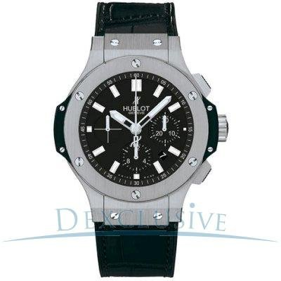 Hublot Men's Automatic Watch 301-SX-1170-RX