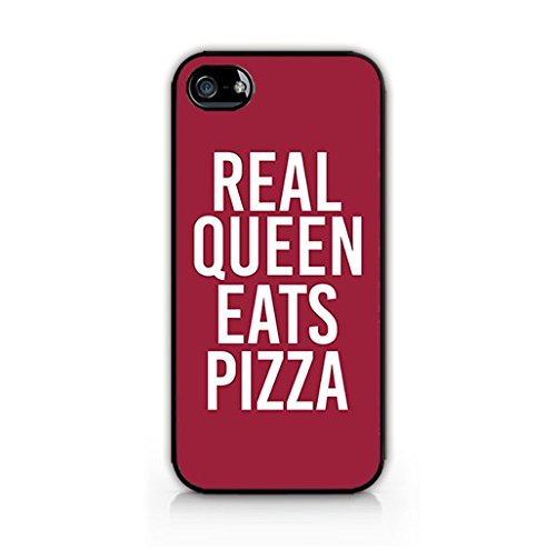 Pizza Quotes | Amazon Com Cream Cookies Compatible For Iphone X Tpu Plastic Case