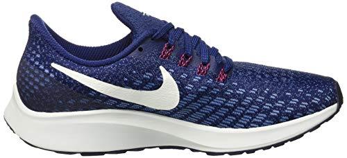 Nike Womens Air Zoom Pegasus 35 Womens 942855-404 Size 5 by Nike (Image #6)