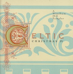 UPC 019341136743, Celtic Christmas 4-a Windham Hill