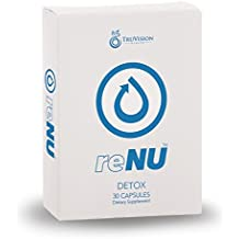 Amazon.com: renu detox