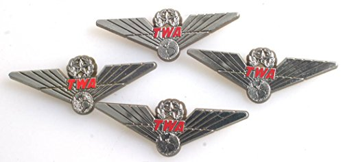 vintage-twa-plastic-wings-pin-set-of-4-for-collectors