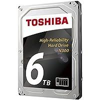 2-Pack Toshiba N300 3.5