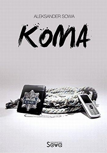 Amok Krystian Bala Pdf Download