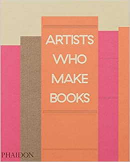 buy artists who make books book online at low prices in india