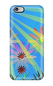 Valerie Lyn Miller Perfect Tpu Case For Iphone 6 Plus/ Anti-scratch Protector Case (graphic Art )