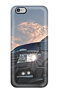 Best 1933399K41710019 For Iphone Case, High Quality 2009 Wald Toyota Land Cruiser For Iphone 6 Plus Cover Cases