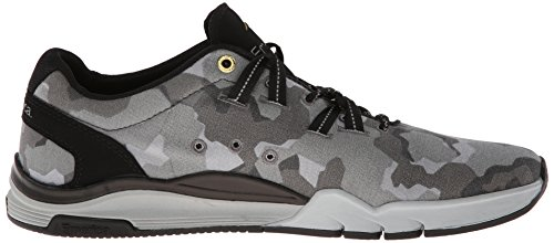 Etnies The Westgate Cruiser LT grey grey camo
