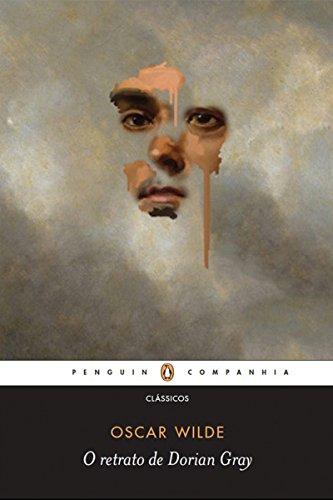 eBook O retrato de Dorian Gray