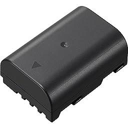 Sigma sd Quattro ILC Digital Camera & 30mm f/1.4 ART Lens with 64GB Card + Battery + Case + Tripod + Filter + Kit