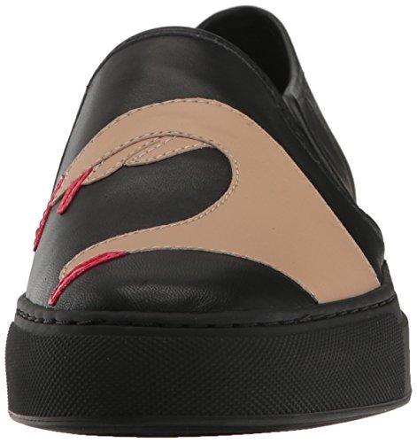 Katy Perry Vrouwen Het Hart Sneaker Zwart