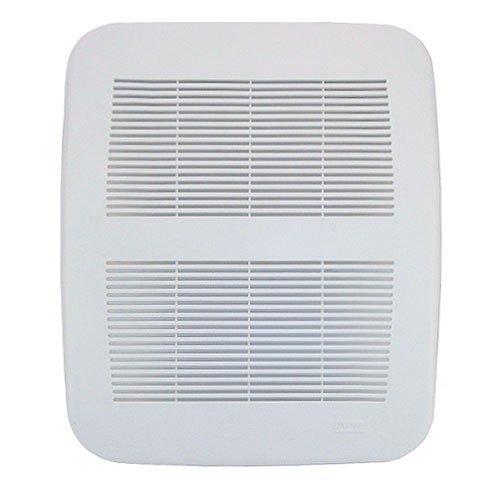 Nutone Bathroom Fan Replacement Parts Amazon Com