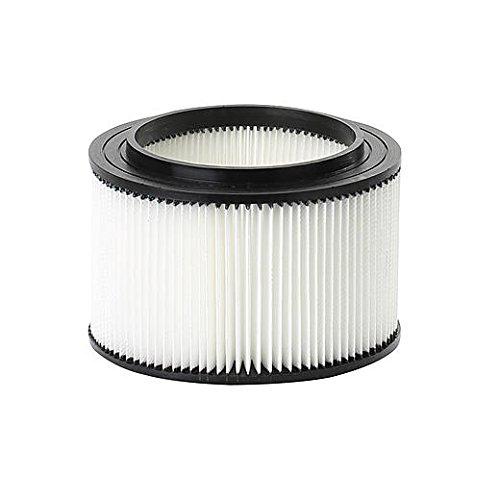 Compare Price To Craftsman Vacuum Filter Tragerlaw Biz