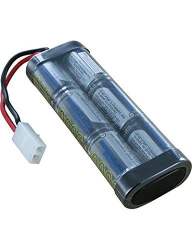 Battery type CRAFTSMAN CS-NS300D37C006, 7.2V, 3000mAh, NiMH