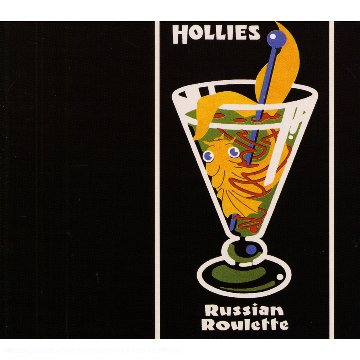 Russian roulette letra espanol