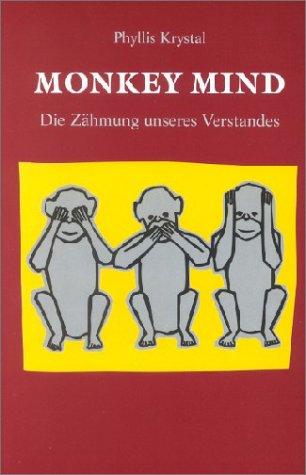 monkey-mind-die-zhmung-unseres-verstandes