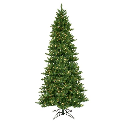 Camdon Fir Christmas Tree (Vickerman 10910 - 12' x 66