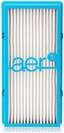 Holmes HAPF30AT4-U4R Total Air Filter