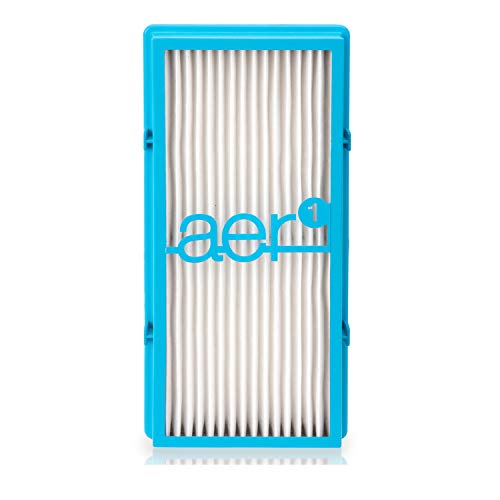 Holmes Air Filter | AER1 Total HEPA