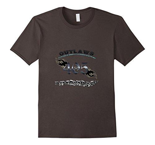 405 outlaws apparel -Super Car Street Racing