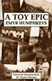 A Toy Epic