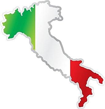 """Résultat de recherche d'images pour """"drapeau italien"""""""