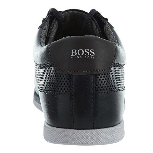 Hugo Boss Shuttle_tenn_lux Menns Mørk Blå