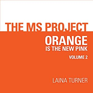 The MS Project: Volume 2 Audiobook