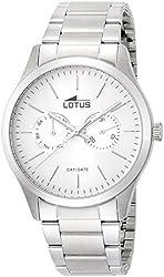 Lotus 15954/1, Women's Watch