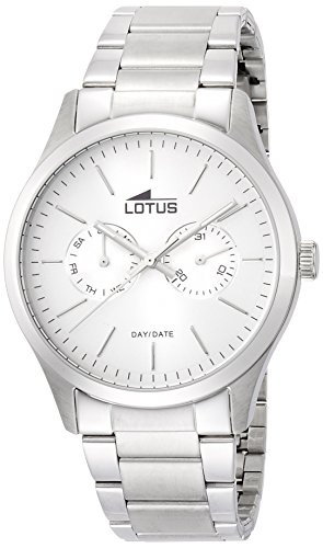 Lotus 15954/1, Women's Watch