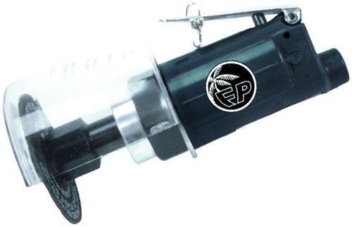 Pneumatic Air Florida Tools (Florida Pneumatic FP-3801A Cut Off Air Tool)