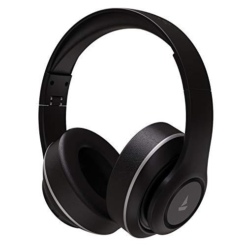 Boat Rockerz 560 Wireless Headphone