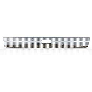 Sorwe Wiper Blade With Smart-Flex Technology,Geometry Design With 3-arcs,1 Pack 28inch xiamenshuoweiwujinpeijianyouxiangongsi