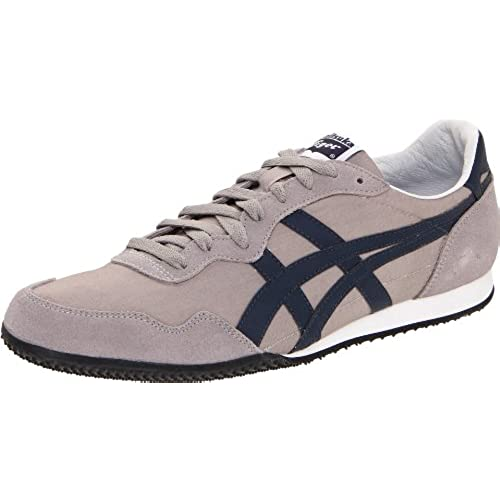asics casual shoes for men