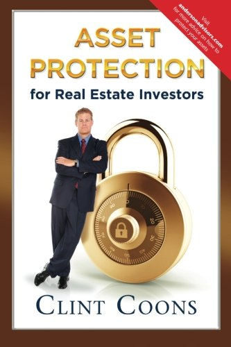 Top 6 best asset protection for real estate investors 2019