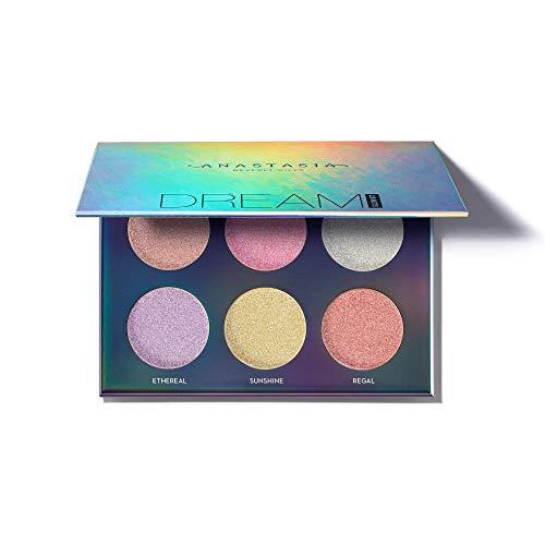 Dream Glow Kit - 100% Authentic