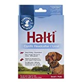 The of Animals H001 Halti Head Collar, Adjustable