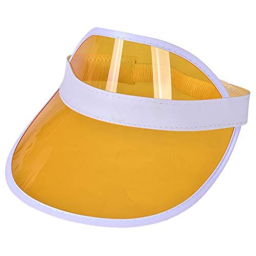 Price comparison product image DondPO Baseball Cap Summer Outdoors Snapback Leaf Camouflage Adjustable Hat Unisex