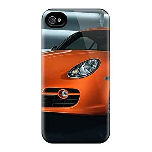 Hard Plastic For LG G3 Case Cover plus Cases Back Covers,hot Porsche Cayman S Sport Hd Cases At Diy